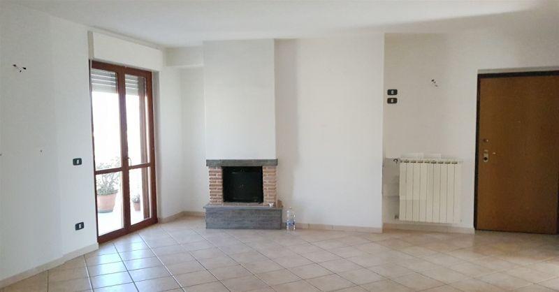 Punto Euroimmobiliare offerta Casa Santa Maria Capua Vetere