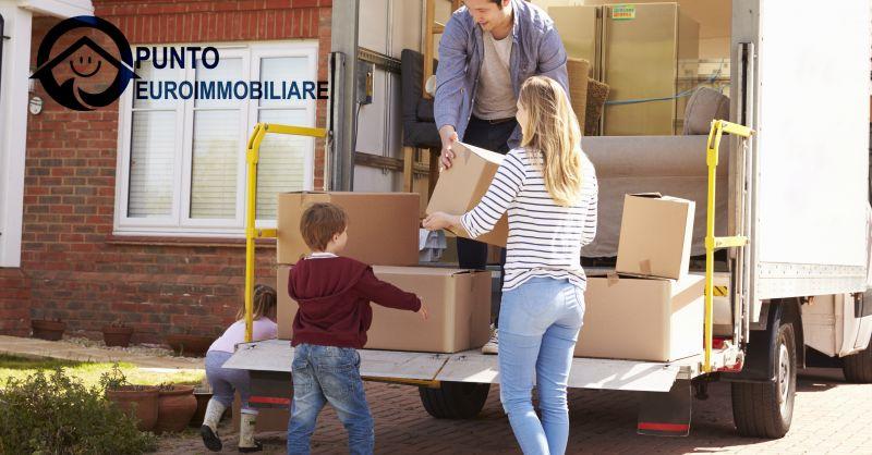 offerta vendita casa San Giorgio Cremano - occasione case san giorgio a cremano