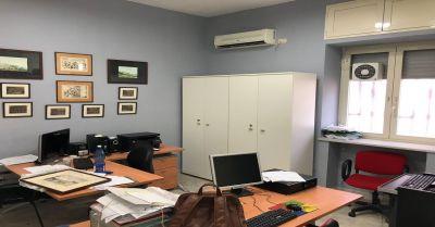 offerta bilocale cercola 2 vani anche uso ufficio