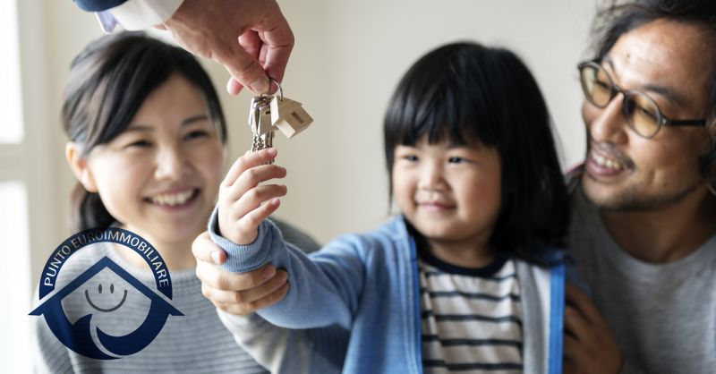 offerta vendita casa napoli