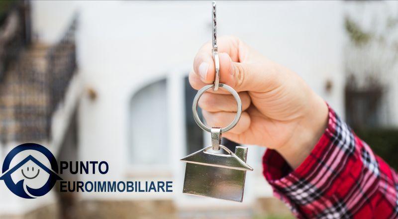 occasione comprare casa villa negozio Pomigliano