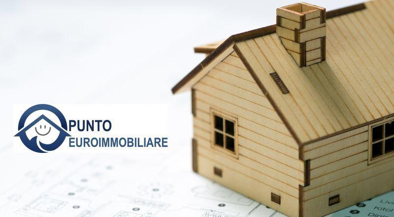 occasione comprare casa villa Castello di Cisterna