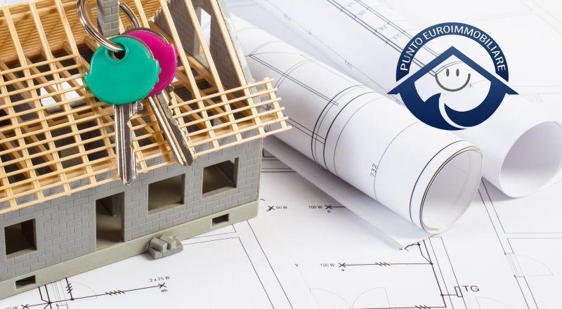 Punto Euroimmobiliare comprare casa mutuo Portici