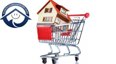 occasione case ville negozi in vendita cercola