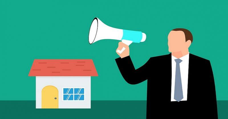 Punto Euroimmobiliare comprare casa all'asta Cercola