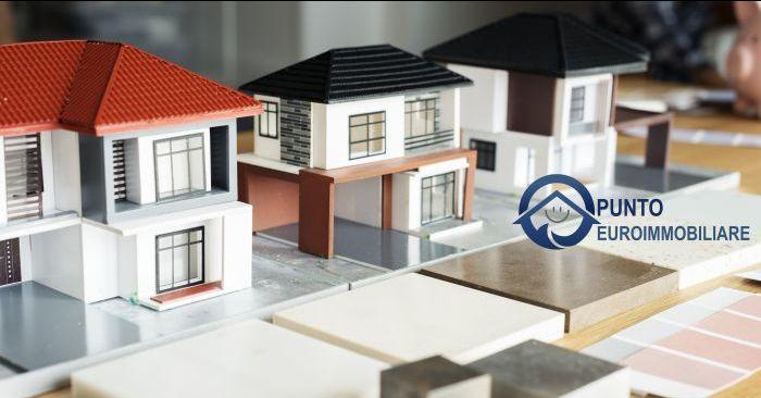 vendere casa appartamento villa Pomigliano D'Arco