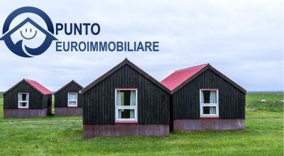 punto euroimmobiliare comprare casa allasta barra napoli