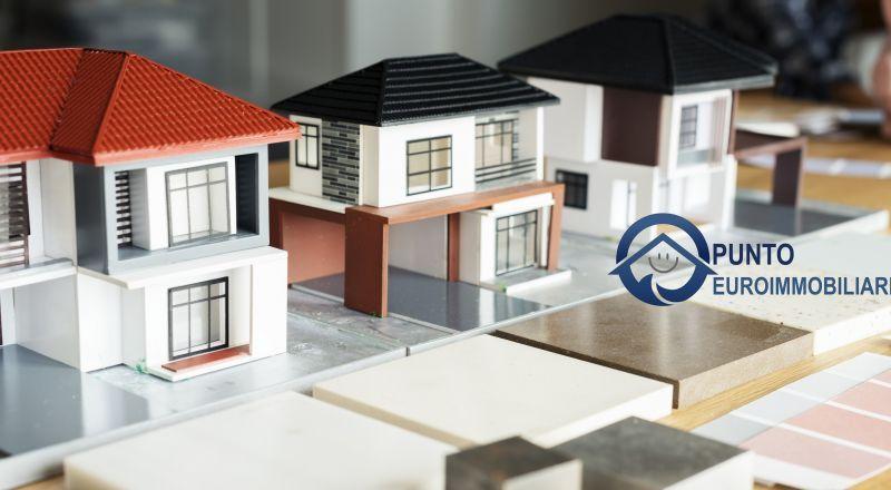 vendere casa appartamento negozio villa Barra
