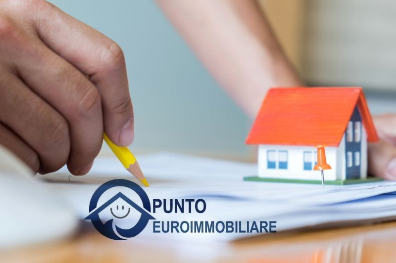 comprare casa appartamento villa con mutuo Casoria