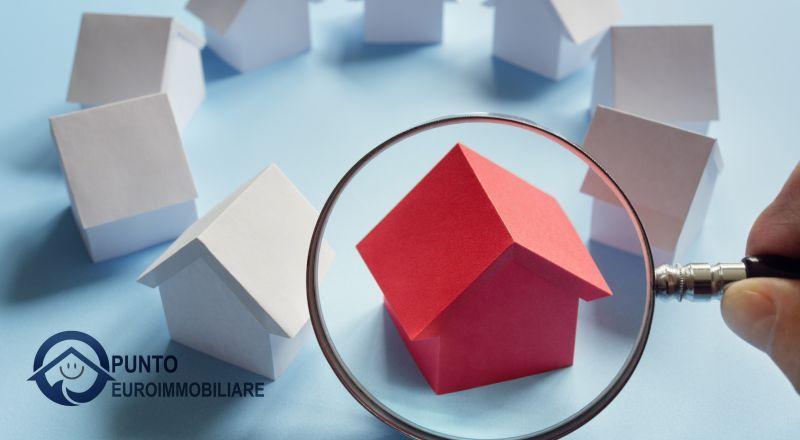 comprare casa appartamento villa negozio Casoria