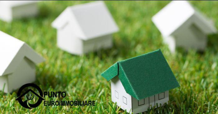 agenzia immobiliare San Giorgio Cremano