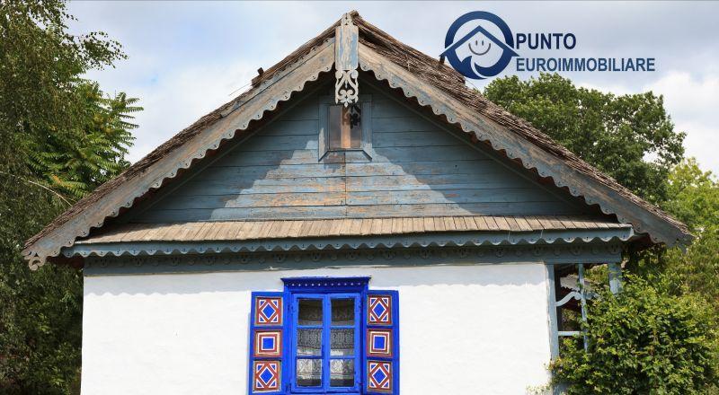 Punto Euroimmobiliare se vuoi affittare casa Portici