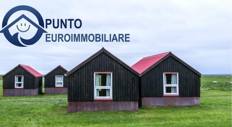Punto Euroimmobiliare se vuoi affittare San Sebastiano