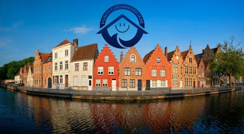 Punto Euroimmobiliare se vuoi affittare casa Volla