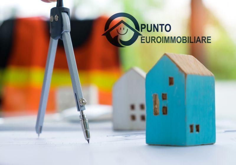 Punto Euroimmobiliare se vuoi affittare casa Ercolano