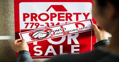 offerta case vendita napoli immobili negozio