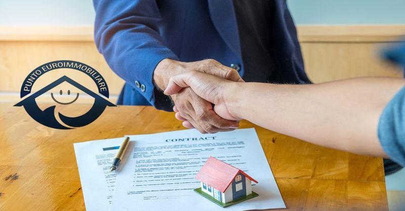 offerta casa vendita Portici acquisto appartamento