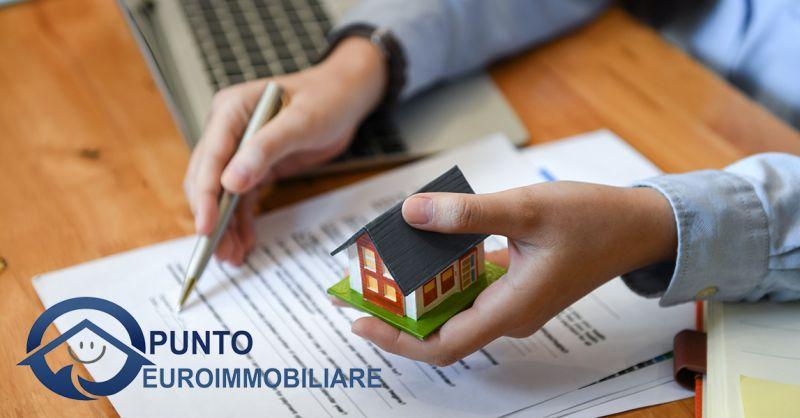 offerta immobili da vendere a napoli - occasione case da acquistare tramite agenzia a napoli