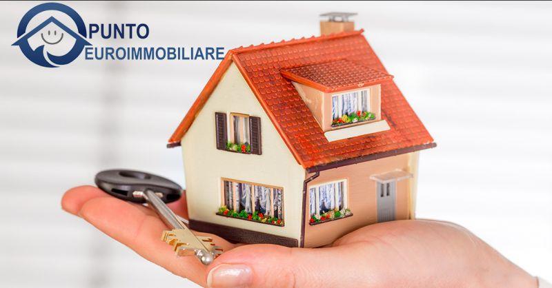 offerta vendere casa con agenzia napoli - occasione case napoli