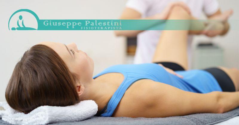 FISIOTERAPISTA GIUSEPPE PALESTINI - offerta studio fisioterapista san benedetto del tronto