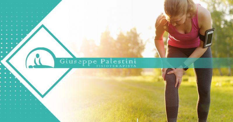 FISIOTERAPISTA PALESTINI - offerta terapia dolore articolare cervicale sanbenedetto del tronto