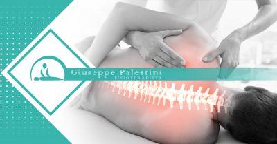 fisioterapista palestini offerta riabilitazione post operatoria sanbenedetto del tronto