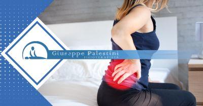 dott palestini offerta hilterapia ascoli piceno occasione centro hilterapia san benedetto del tronto