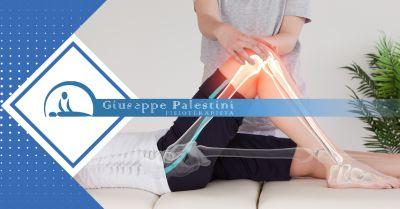 dott palestini offerta horizontal therapy fisioterapia occasione horizontal therapy san benedetto del tronto