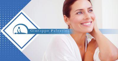 fisioterapista giuseppe palestini offerta trattamenti estetici non invasivi san benedetto del tronto