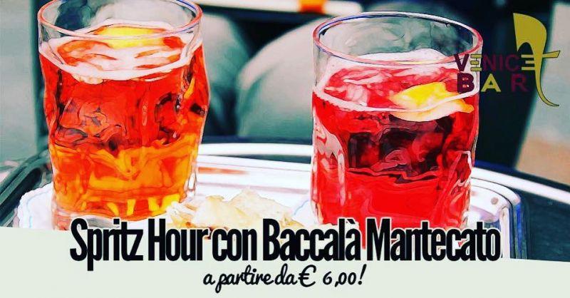 offerta locale aperitivi castelfidardo - occasione happy hour spritz castelfidardo