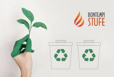 azienda bontempi bruno offerta contenitori per raccolta differenziata contenitore veto lattine