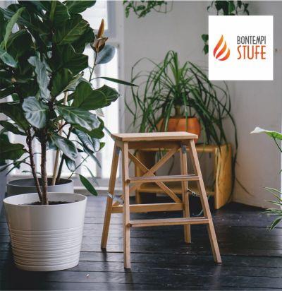 azienda bontempi bruno offerta prodotti mantenimento fiori promozione appassionati del verde