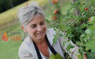 azienda bontempi bruno offerta concime piante promozione rivenditore cifo giardino