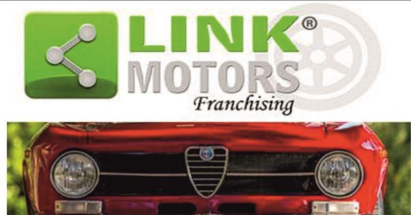 occasione agenzia compravendita auto e moto Novara - Link Motors