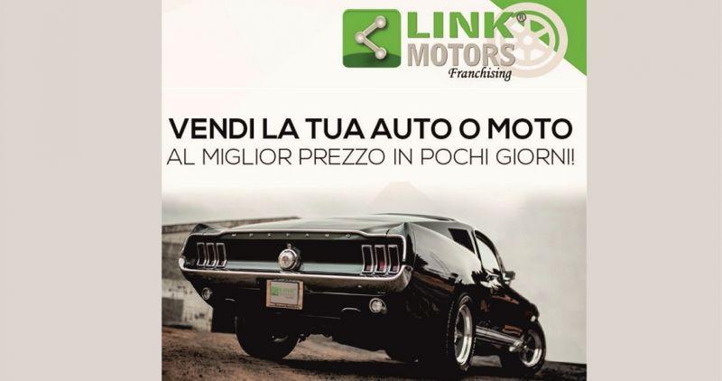 offerta Annunci Auto Novara e provincia - promozione vendita auto e moto al miglior prezzo