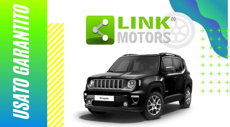 Occasione auto usate garantite a Novara – vendita auto nuove ed usate offerta servizio di vendita tra privati a Novara