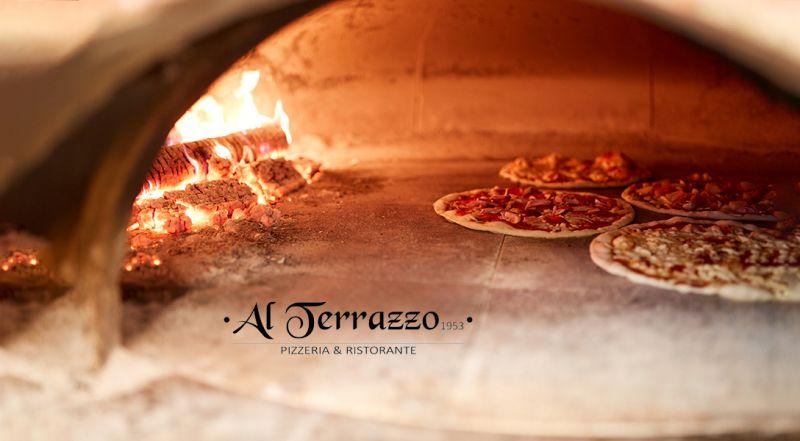 offerta la migliore pizzeria di napoli - occasione ristorante napoli