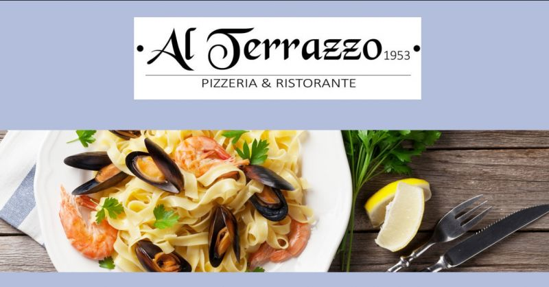 offerta ristorante cucina tipica napoli - occasione vera pizza napoletana napoli