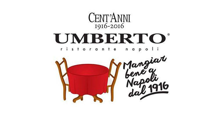 Umberto sas offerta pizzeria storica Napoletana - occasione ristorante cucina tipica Napoli