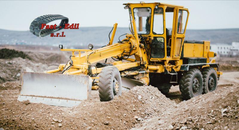 offerta pezzi di ricambio per escavatori napoli - occasione filtri ricambio escavatori Napoli