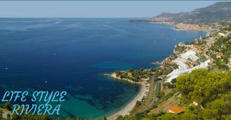 Life Style Riviera - occasione vendita casa - offerta acquisto casa mare - Ventimiglia
