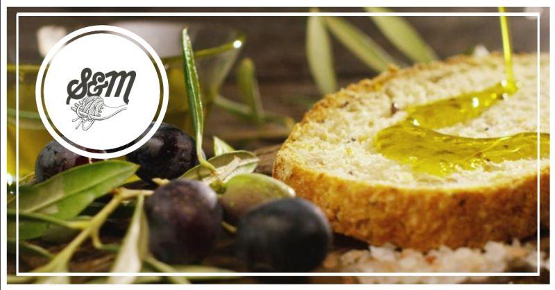 offerta olio extravergine di oliva vendita online - occasione acquisto olio extravergine online