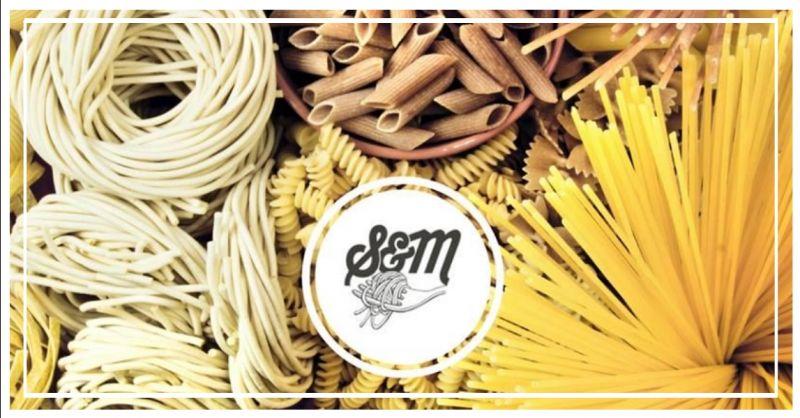 offerta vendita pasta di kamut - occasione acquisto migliore pasta italiana online