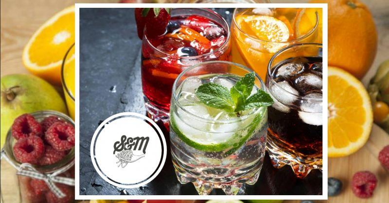 offerta vendita bibite italiane online - occasione bevande artigianali in vendita online