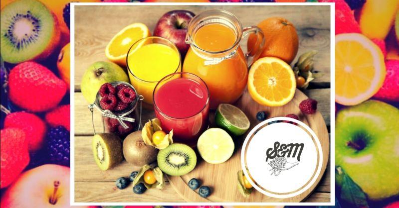 offerta vendita succhi di frutta biologici - occasione acquisto succhi di frutta artigianali