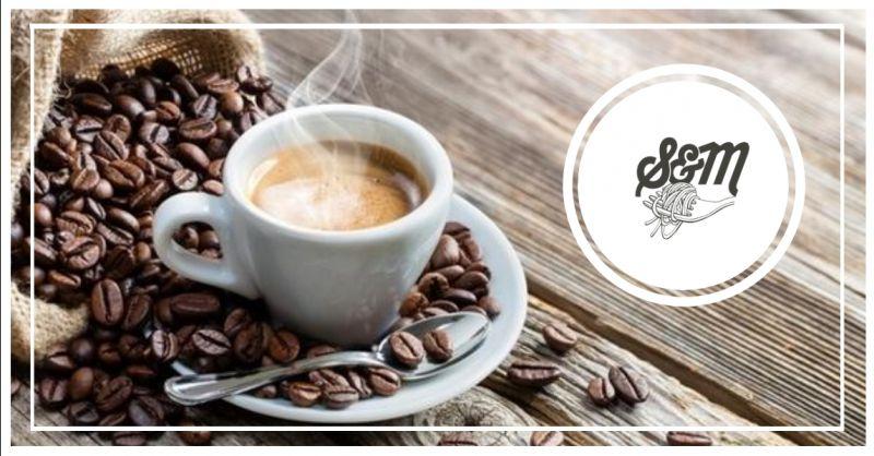 offerta vendita caffe' in capsule - occasione vendita caffe' macinato e in grani alta qualita'