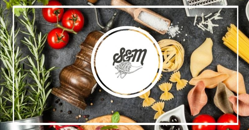 offerta vendita prodotti tipici italiani - occasione acquisto prodotti tipici regionali