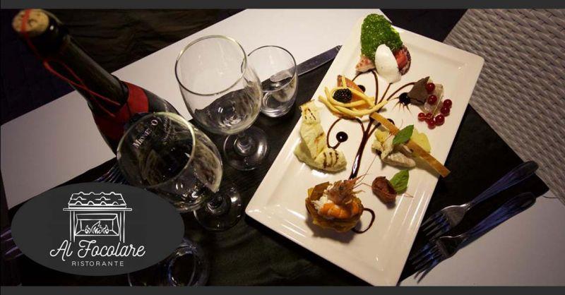 Offerta Location ricevimenti Nozze  Ariccia - Occasione pranzi di nozze Castelli Romani