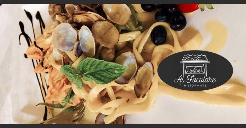 Offerta mangiare grigliata di carne a Ariccia - Occasione Specialità carne alla Brace Albano