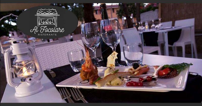 Offerta dove mangiare carne alla brace Ariccia - Occasione miglior ristorante di carne Albano